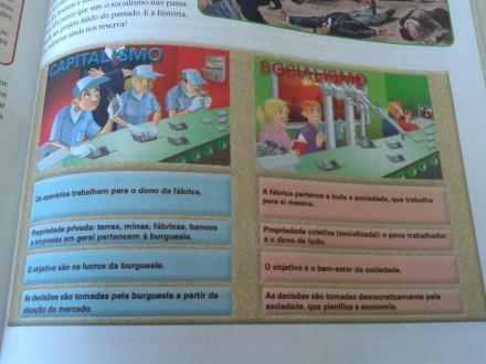 livro_imparcial