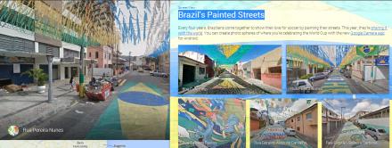 google_streets
